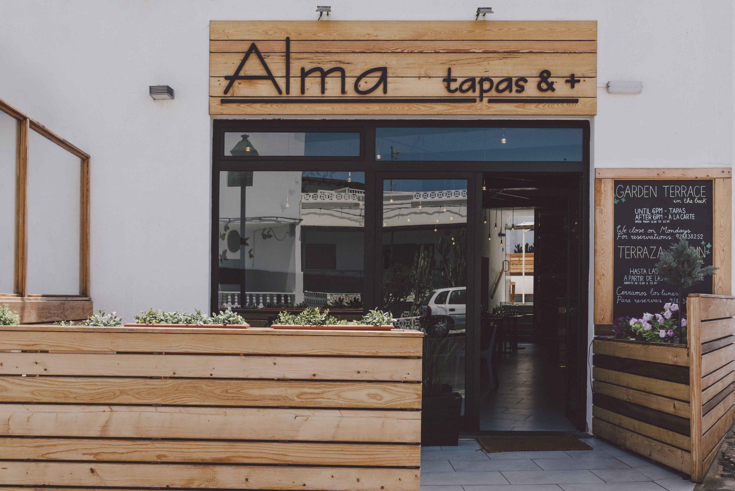 Alma17